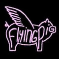 According to Mr. Flying Pig